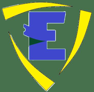 E-VOKZAL — Расписание и билеты на автобус онлайн