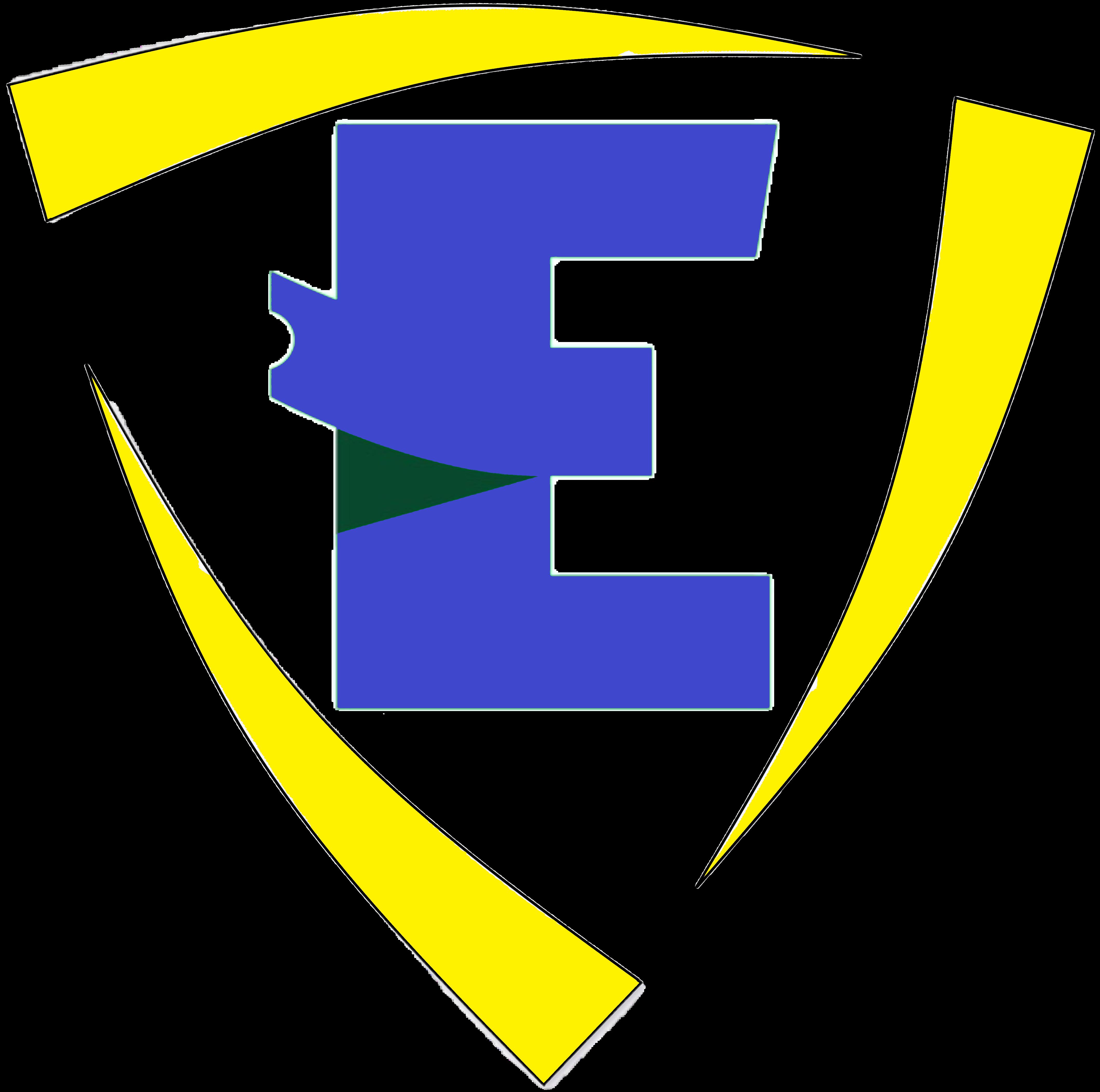 E-VOKZAL — Расписание и билеты на автобус